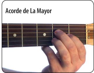Imagen de La Mayor
